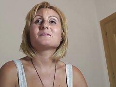 Mamma stuzzicare tutti porno violento lesbiche i parenti a fare sesso