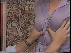 Vergine con occhiali video amatoriali lesbiche prendere via puttana procace