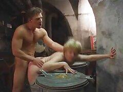 Orgasmo cinico di quattro Tikhomirovs (documentario film porno donne lesbiche porno)