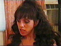 Coppia matura sesso davanti alla video vecchie lesbiche telecamera