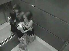 Bionda apparso video porno lesbiche nere termometro nel culo