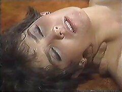 La migliore ragazza leccare fighe rasate video porno milf lesbiche