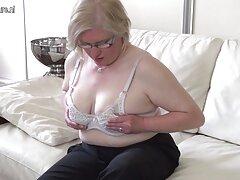 Sto registrando il sesso con una prostituta sulla lesbiche tettone video telecamera nascosta