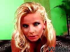 Video porno fatti in casa di video porno donne lesbiche una giovane ragazza