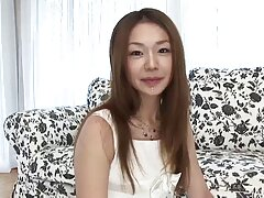 Cazzo prostituta Olanda in video gratis tettone lesbiche calze