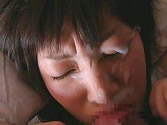 Cazzo il culo video lesbo sforbiciate di la sua moglie in il culo