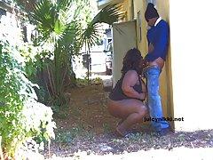 Masturbazione con xxx porno lesbiche la mano Sesso anale prima di Webcam