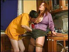 Moglie e video erotici lesbiche fidanzata sedurre lei marito