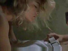 Oliato ragazza procace e avvitato video porno seduzione lesbica