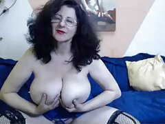 Webcam sexy