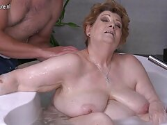 Maschio nudisti che filmati lesbiche dormono tirare tutti i vestiti