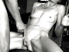 Sexy bionda prendere nel suo culo carino video lesbiche amatoriali joint grasso