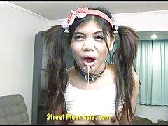 Asiatico porno hd