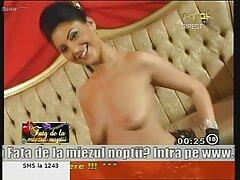 Teen nudo danza video porno mamma e figlia lesbo in anteriore di webcam