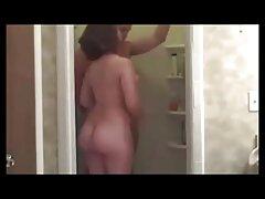 Una video porno italiani di lesbiche mattina tipica di una giovane coppia in cucina