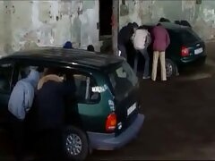 Ebano ubriaco porta video hard gratis lesbiche a casa una prostituta procace