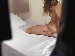 Maturo ladies volontà fanculo in un pubblico video porno massaggi lesbiche toilet