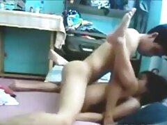 Idraulico violentata una giovane casalinga film porno lesbiche gratis