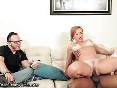 Olga ama lesbiche erotiche essere al top