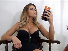 Caotico buco Julia in film porno gratis con lesbiche natura