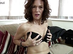 Hardcore webcam cazzo video porno lesbiche trans con bruna in calze