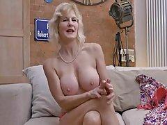 alikakiss filmati lesbiche gratis curve biondo spettacoli se stessa su webcam e fanculo buco a il stesso tempo