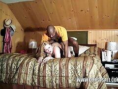 Papà si unisce con sua video porno lesbiche mature figlia in bagno