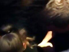 Orgia di gruppo nel night club video porno milf lesbiche