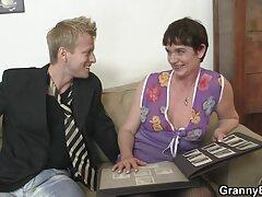 Padri film erotico lesbo Cazzo figlie In celebrazione Del Nuovo anno