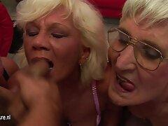 Sesso anale con tettone lesbiche video gratis una ragazza in calze di lattice