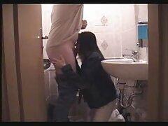Ragazza russa alla reception presso moglie lesbica video il ginecologo