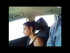 Fanculo con fidanzata magro 19 anno video lesbiche vecchie vecchio