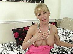 Moglie pompino parte film porno gratis tra donne 4