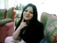 Adulto video porno donne lesbiche bambola a giocare con collant
