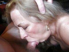 Bruna e bionda avendo anale doppio porno lesbo romantico