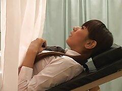 Jang Mi In Ae-Il segreto film gratis lesbiche Rosa 3
