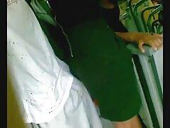Handjob bambino film porno lesbico gratis sfarzoso in anteriore di webcam