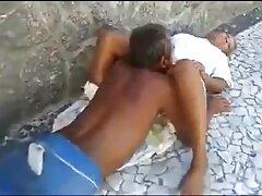 Incredibile video tettone lesbiche Bruna Scopata Sulla macchina fotografica