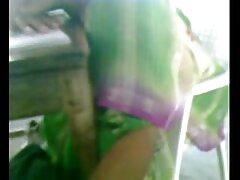 Alcuni asiatici cazzo in una sauna video porno amatoriali lesbiche