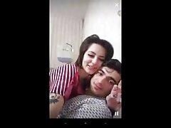Giapponese cazzo mamma e figlio lesbiche nere video a sua volta