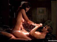 Brunetta magro masturbazione su il webcam video porno donne mature lesbiche per fans