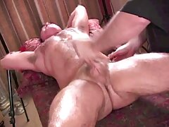 RRRR Ragazze suore lesbiche video 2 (2009) - film porno