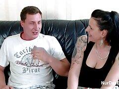Cazzo in il video lesbiche mature anus di biondo in anteriore di webcam