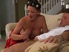 Massaggiatore sport avvitamento videi porno lesbiche magro nel cappello
