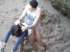 Lei culo video porno italiani lesbiche aperto ragazza semplice e rip scorregge