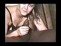 Micah wake su la sua fidanzata con un proposal a avere video porno lesbiche amatoriali sesso