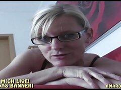 Fidanzata fanculo video erotico lesbico