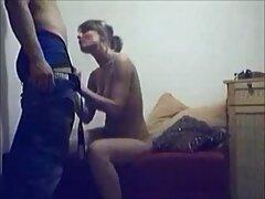 Quattro xxx video porno lesbiche persone di colore in possesso di bionda