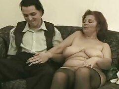 Fatti in casa Sesso filmati lesbiche con culo Bionda