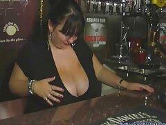 Mangiare con cum dopo anale difficile video porno italiani lesbiche